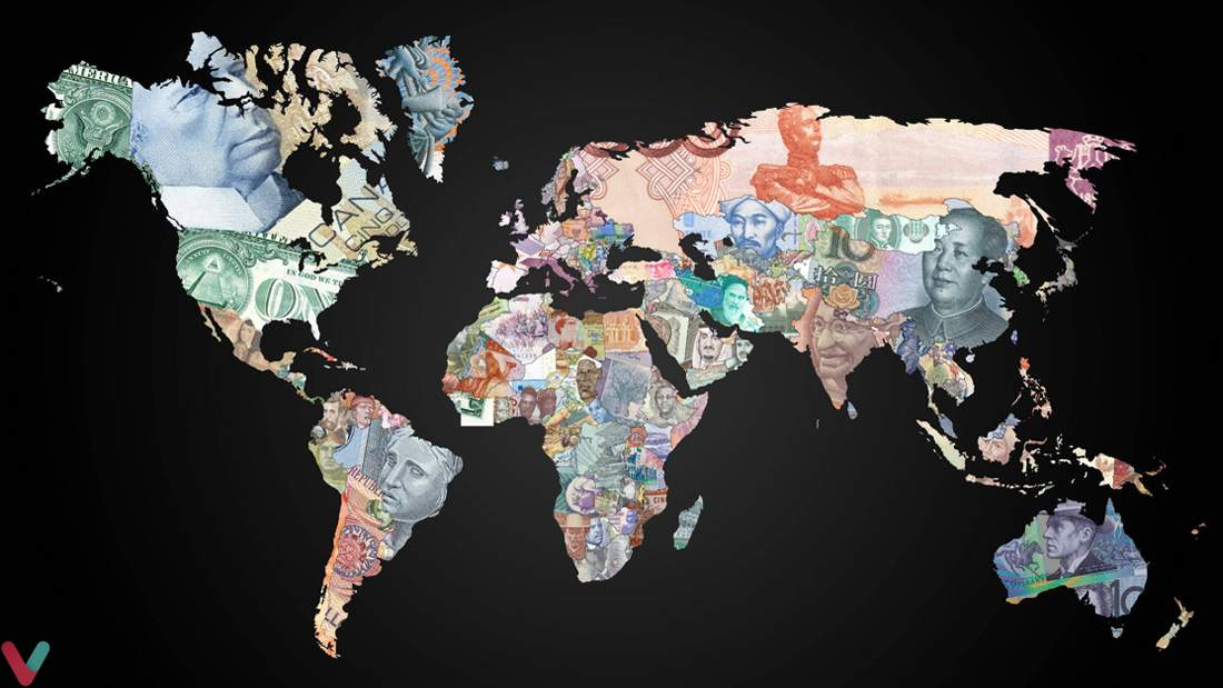 map-currencies.jpg
