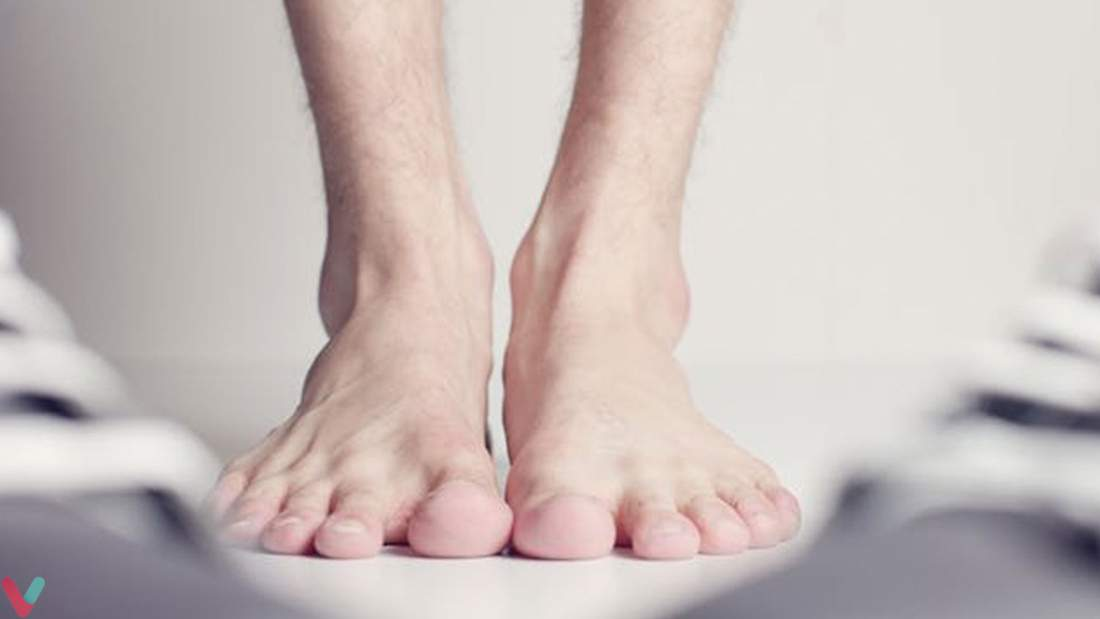 your-feet-and-your-health.jpg