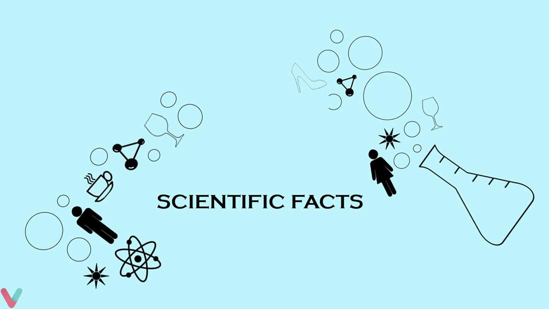 scientific-facts-that-affect-you.jpg