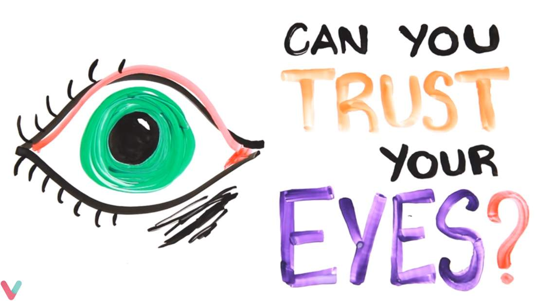 Can-You-Trust-Your-Eyes.jpg